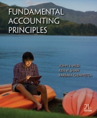 Fundamental accounting principles 23rd edition textbook solutions fundamental accounting principles 23rd edition 9781259536359 1259536351 fandeluxe Choice Image