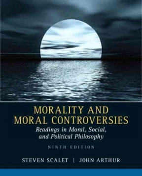 Morality and moral controversies 9th edition pdf dolapgnetband morality and moral controversies 9th edition pdf fandeluxe Image collections