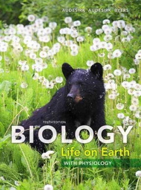 Biology life on earth with physiology 10th edition rent biology 10th edition 9780321794260 0321794265 fandeluxe Choice Image