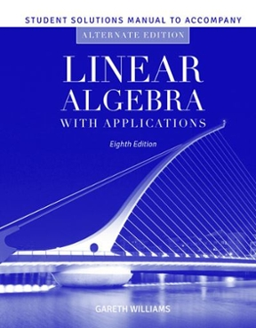 student solutions manual to accompany linear algebra with rh chegg com elementary linear algebra 8th edition solution manual pdf elementary linear algebra 8th edition solution manual pdf