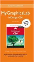 Indesign Cs6 Visual Quickstart Guide Pdf
