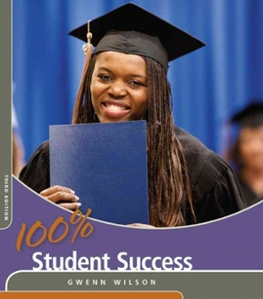 100% information literacy success, 3rd edition 9781285430041.