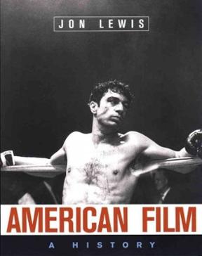 American Film Institute - History of AFI
