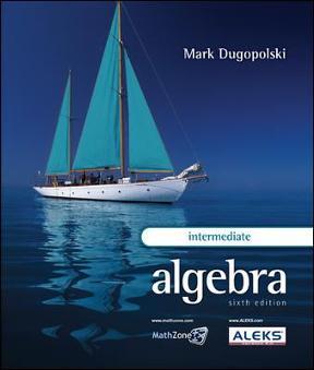Learn mathematics algebra solver