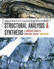 3rd edition textbook solutions chegg com rh chegg com structural analysis and synthesis solution manual part 2 structural analysis and synthesis rowland solutions manual