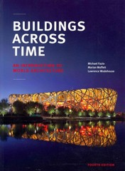 Buildings across Time 4th Edition 9780073379296 0073379298
