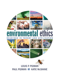 Environmental ethics readings in theory and application 7th edition environmental ethics7th fandeluxe Choice Image