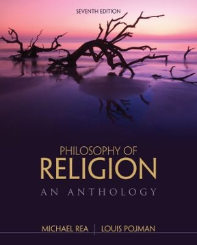Philosophy of religion an anthology 7th edition rent 9781285197326 philosophy of religion 7th edition 9781285197326 1285197321 fandeluxe Gallery