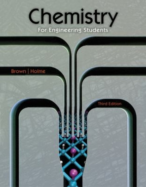 organic chemistry brown 5th edition solutions manual pdf