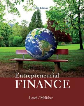 Entrepreneurial finance 5th edition rent 9781285425757 chegg entrepreneurial finance 5th edition 9781285425757 1285425758 view textbook solutions fandeluxe Choice Image