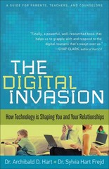Textbook rental family online textbooks from chegg the digital invasion 1st edition 9780801015298 0801015294 fandeluxe Choice Image