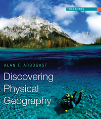 Textbook rental geography online textbooks from chegg discovering physical geography 3rd edition 9781118526781 1118526783 fandeluxe Images