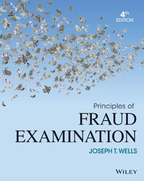 Principles of fraud examination 4th edition rent 9781118582886 principles of fraud examination 4th edition 9781118582886 1118582888 view textbook solutions fandeluxe Gallery