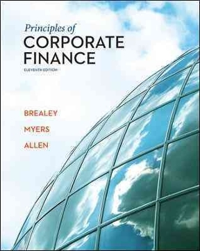 Principles of corporate finance 12th edition rent 9781259144387 principles of corporate finance 12th edition fandeluxe Choice Image