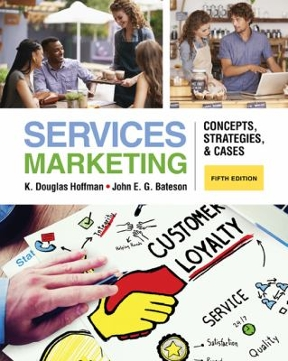 marketing concepts and strategies 5th edition pdf