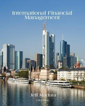 International financial management 12th edition rent 9781133947837 international financial management 12th edition 9781133947837 1133947832 fandeluxe Choice Image