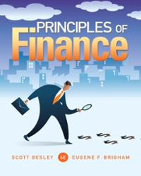 answers in chapter 7 fundamentals of corporate finance Access fundamentals of corporate finance 11th edition chapter 7 solutions  now our solutions are written by chegg experts so you can be assured of the.