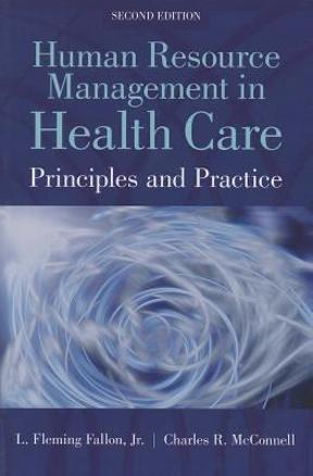 Human resource management in health care 2nd edition rent human resource management in health care 2nd edition fandeluxe Choice Image