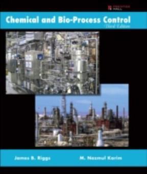 Chemical and bio process control 3rd edition rent 9780137137985 chemical and bio process control 3rd edition 9780137137985 0137137982 fandeluxe Image collections