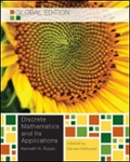 Discrete Mathematics and its Applications  Global Edition