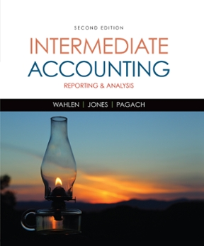 Intermediate accounting reporting and analysis 2nd edition rent intermediate accounting 2nd edition 9781285453828 1285453824 view textbook solutions fandeluxe Gallery