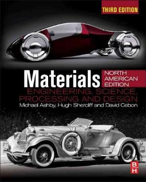 Materials engineering science processing and design north engineering science processing and design north american edition materials 3rd edition 9780080994345 0080994342 view textbook solutions fandeluxe Image collections