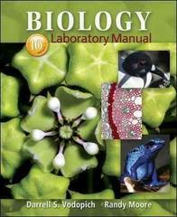 Mcgraw Hill Biology 11th Edition