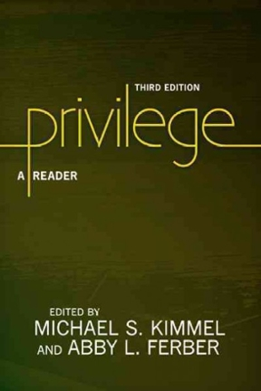 privilege a reader 3rd edition pdf