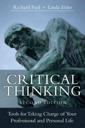 critical thinking for business students 2nd edition pdf