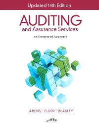 auditing theory q a Theory & practice of auditing syllabus section-a 1 auditing : meaning, objects, fraud q 1 explain in brief meaning and objects of audit.