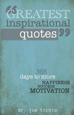 Greatest Inspirational Quotes 60 Days To More Happiness Success Cool Rent Quotes