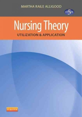 nursing theory and its application Ali pirani ss (2016) application of nightingale's theory in nursing practice  application of nightingale's  theory in nursing  the patients and it is.