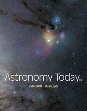 Astronomy today 8th edition rent 9780321901675 chegg astronomy today 8th edition 9780321901675 0321901673 view textbook solutions fandeluxe Gallery