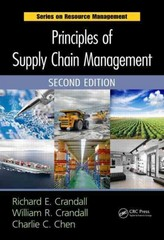 Textbook rental rent purchasing and buying textbooks from chegg principles of supply chain management second edition 2nd edition 9781482212068 1482212064 fandeluxe Gallery
