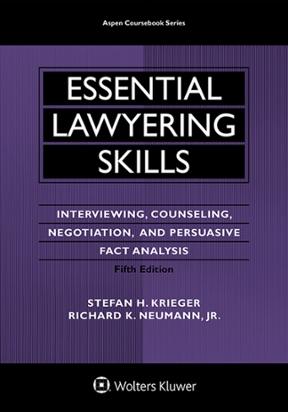 essentials of negotiation 5th edition pdf