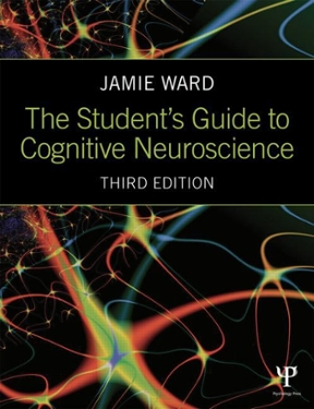 The students guide to cognitive neuroscience 3rd edition rent the students guide to cognitive neuroscience 3rd edition 9781848722729 1848722729 fandeluxe Choice Image