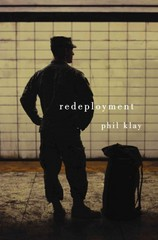 Redeployment 1st Edition 9781594204999 1594204993