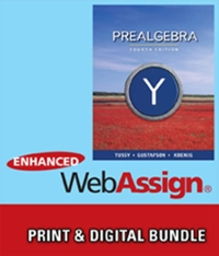 Bundle prealgebra 4th enhanced webassign homework with ebook bundle prealgebra 4th enhanced webassign homework with ebook access card for one term fandeluxe Gallery