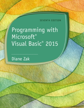 Programming with microsoft visual basic 2015 7th edition rent programming with microsoft visual basic 2015 7th edition fandeluxe Gallery