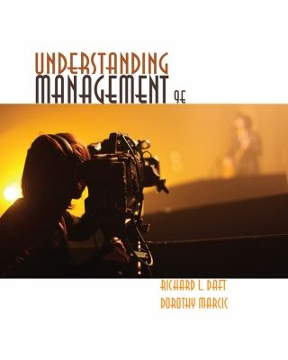 Understanding management 9th edition rent 9781285421230 chegg understanding management 9th edition 9781285421230 128542123x fandeluxe Choice Image