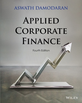 corporate finance 4th edition solutions pdf