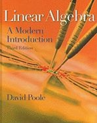 Bundle linear algebra a modern introduction 3rd enhanced bundle linear algebra a modern introduction 3rd enhanced webassign homework with ebook fandeluxe Choice Image