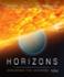 horizons exploring the universe 13th edition pdf