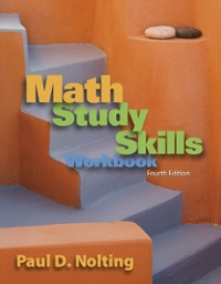 discrete math with applications 4th edition solutions