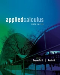 Bundle applied calculus enhanced webassign with ebook loe printed bundle applied calculus enhanced webassign with ebook loe printed access card for oneterm math fandeluxe Images