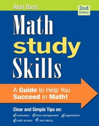 MML Student Access Kit for Ad Hoc Valuepacks & BASC TECH MATH W/CALC&MML AC&MTH STDY SKLLS (10th) edition 0321926807 9780321926807