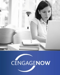 CengageNOW Instant Access Code for Heintz/Parry's College Accounting, Chapters 1-9 20th edition 9781111738686 1111738688