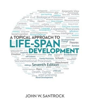 A topical approach to life span development 7th edition rent a topical approach to life span development 7th edition 9780078035500 0078035503 fandeluxe Image collections