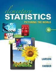Rent Textbooks - Online Textbook Rental & eBooks - Chegg