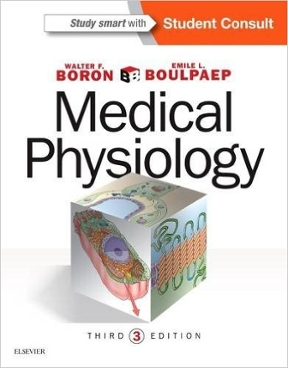 Medical physiology 3rd edition rent 9781455743773 chegg medical physiology 3rd edition fandeluxe Choice Image